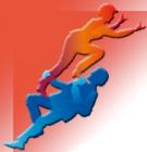 Logo Selbsthilfekompass