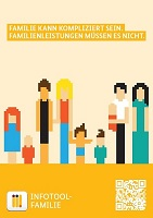 Infotool-Familie